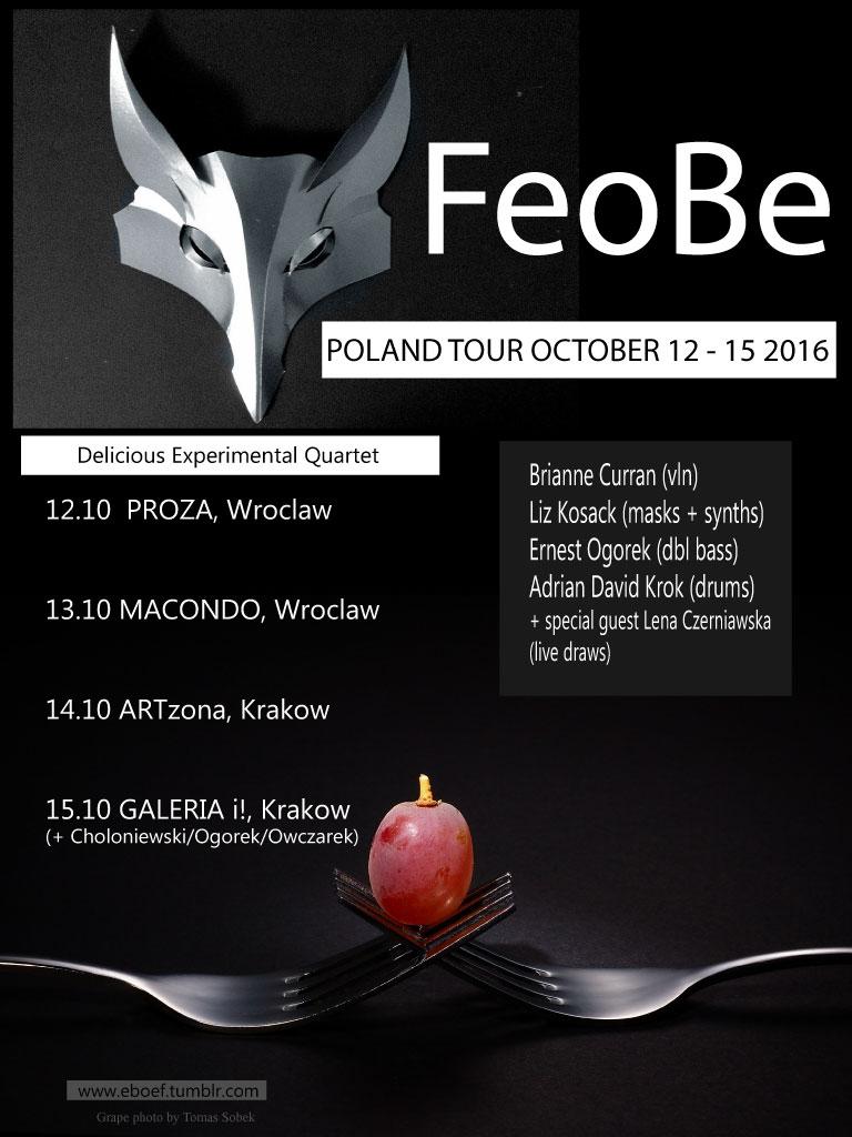 feobe-poster-3