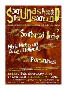 SoundsUnsound5_ValveBar_06-02-15_eFlyer-390x519